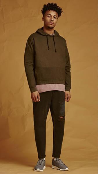 hoodie-athleisure-1.jpg