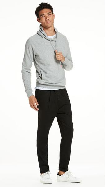 hoodie-athleisure-3.jpg