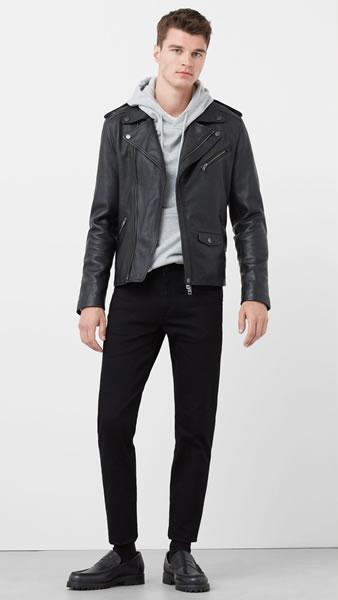 hoodie-leather-jacket-1.jpg