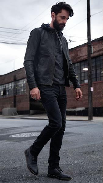 hoodie-leather-jacket-2.jpg
