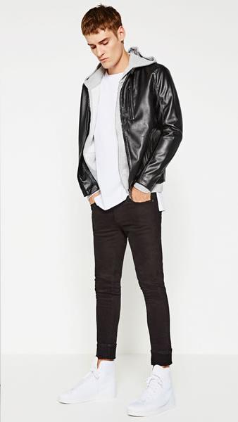 hoodie-leather-jacket-3.jpg
