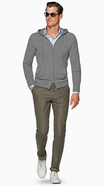 hoodie-tailored-trousers-2.jpg