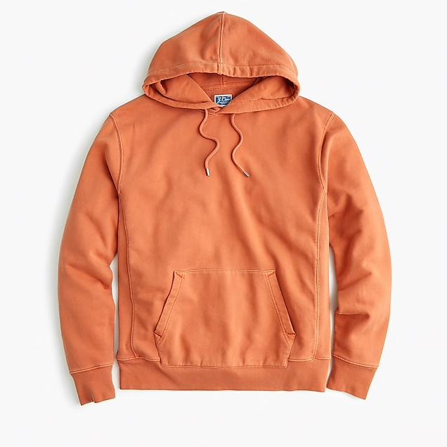 jcrew-hoodie-6.jpeg