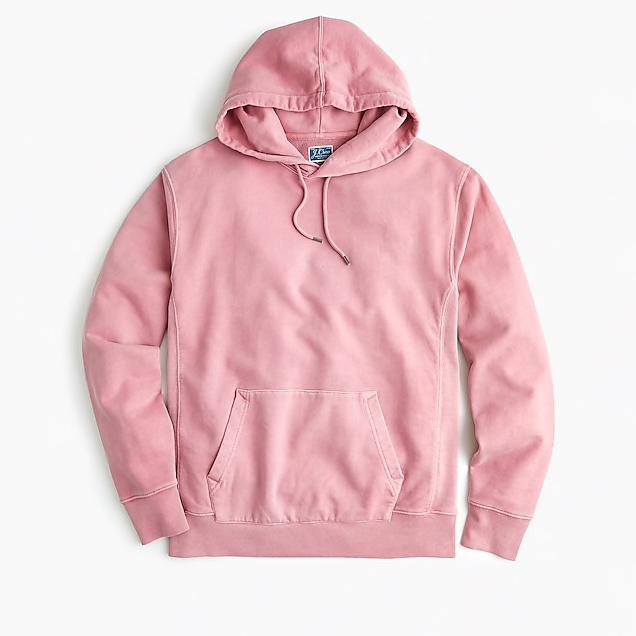 jcrew-hoodie-9.jpeg