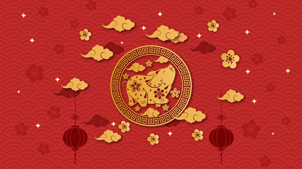 chinese-new-year2.jpg