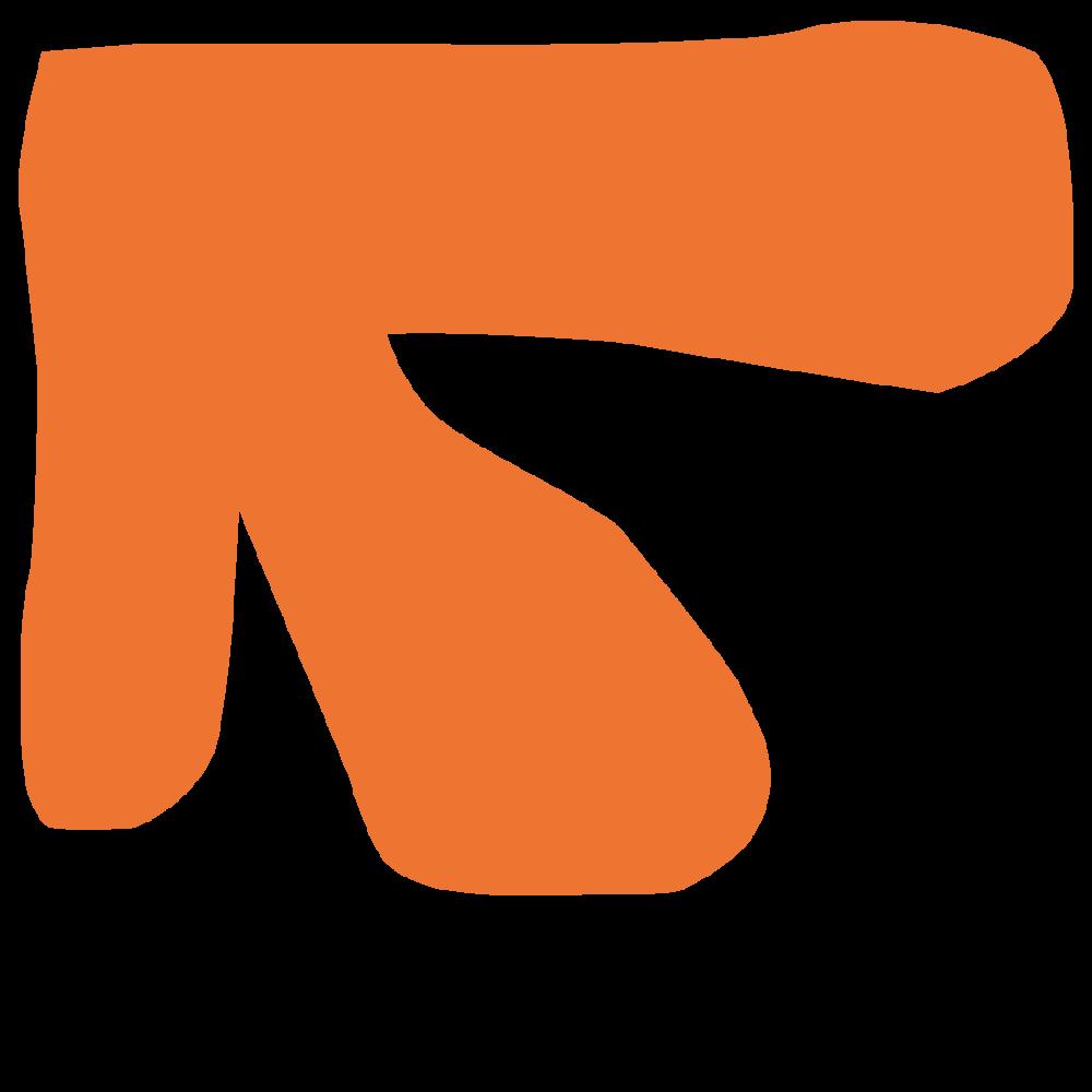 Squggle_orange.png