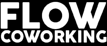 Flow Coworking-logo WB.png