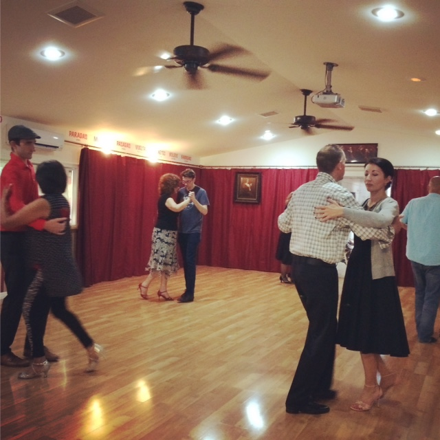 Studio Milonga4 - Copy.JPG