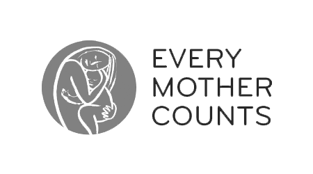img_every mother counts.png