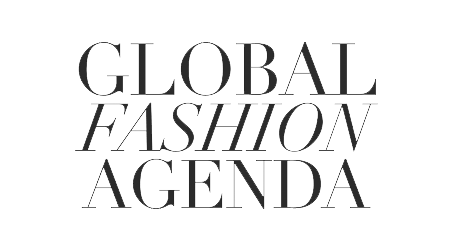 img_global fashion agenda.png