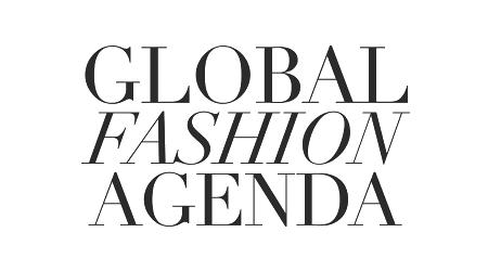 img_global fashion agenda.png