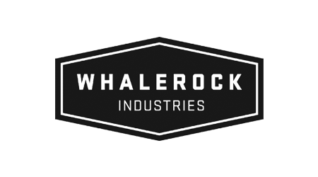 img_whalerock.png