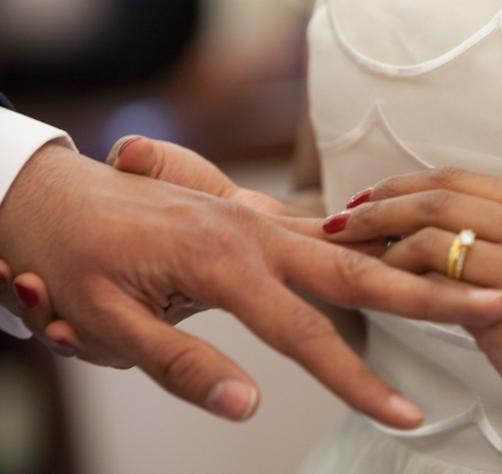 WEDDINGS - Turning your big day from functional to transformational. As you move from concluding one chapter together and begin writing the next one, we will craft a ceremony that honors all that you have build and pave the foundation for all that will be.