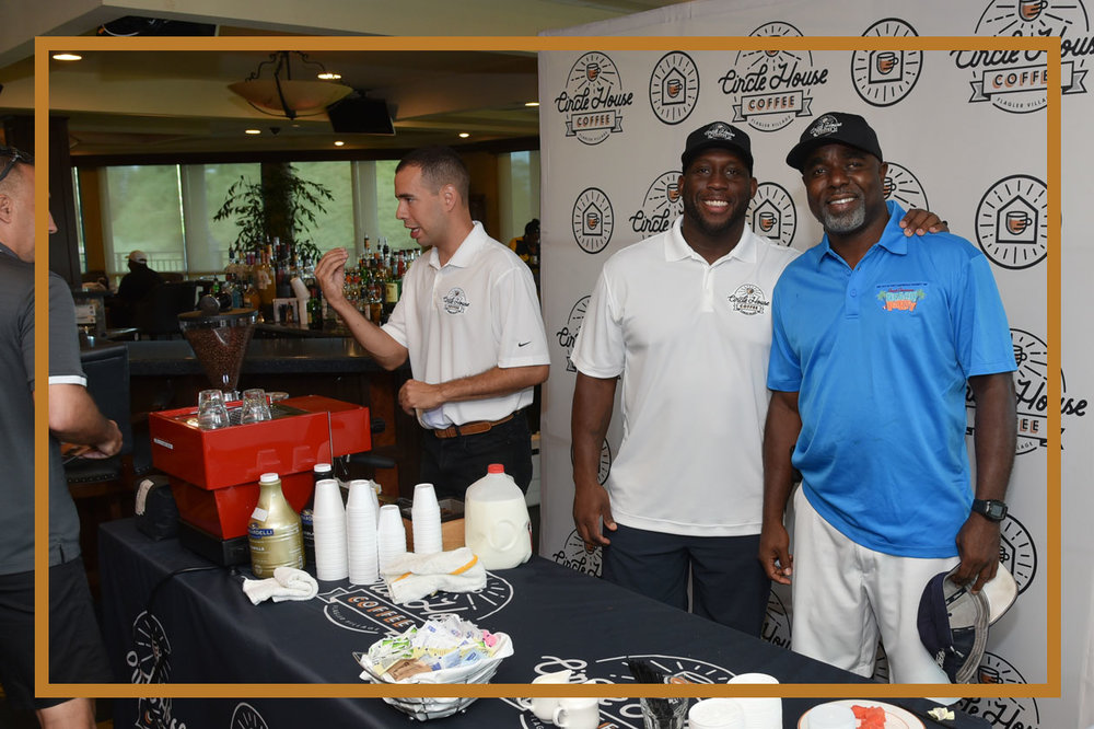 32 images  City of Fort Lauderdale Golf Tournament
