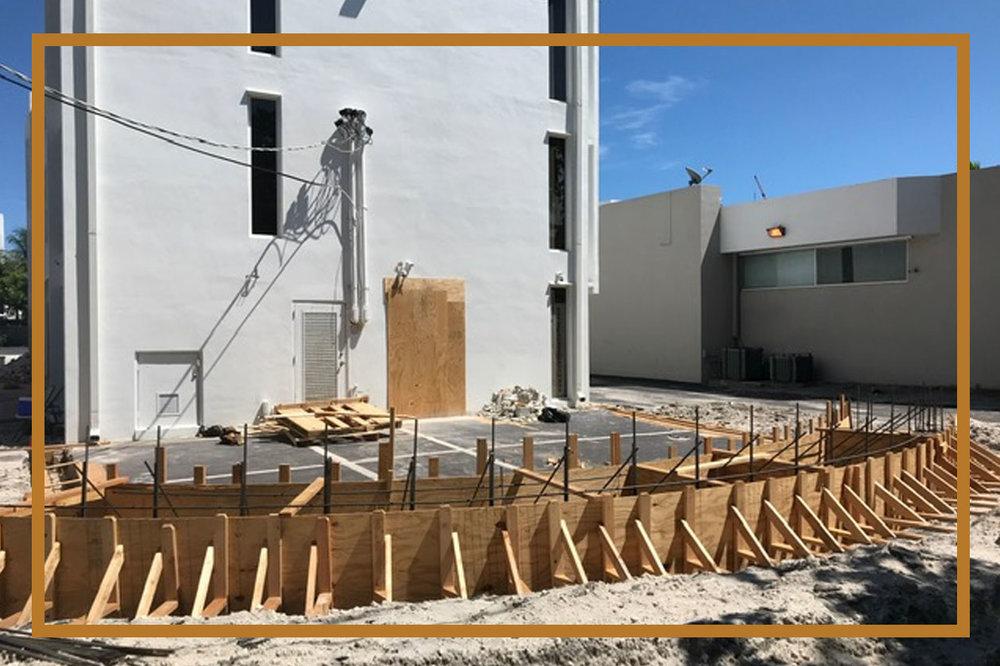 31 images  Construction