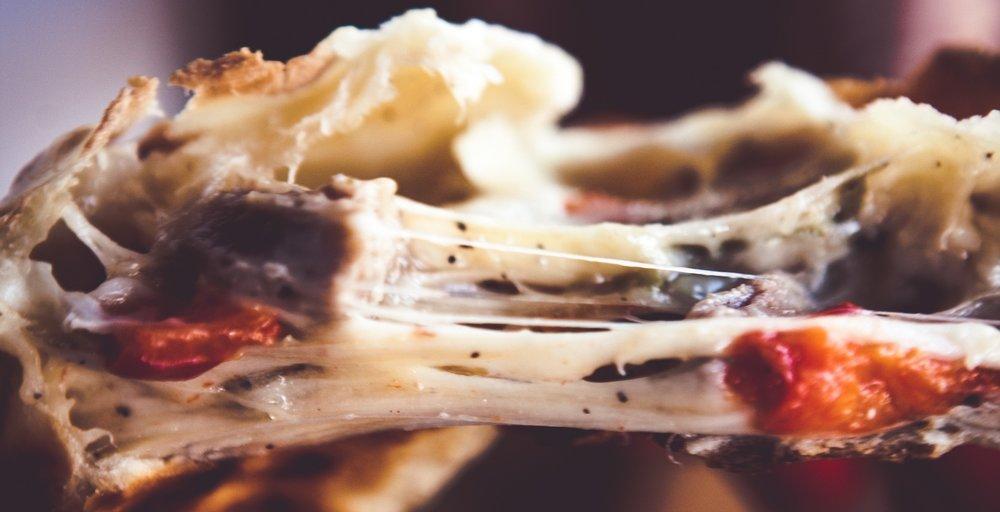 Empanadas -