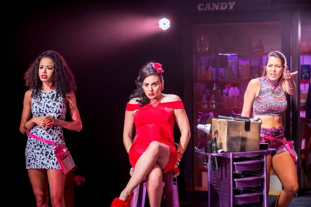 In-The-Heights-Kings-Cross-Theatre-Review-1024x683.jpg