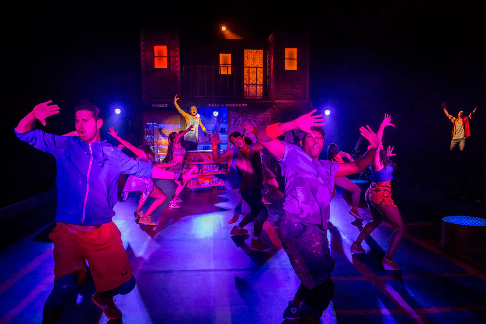 12-In-The-Heights-London-2015.jpg
