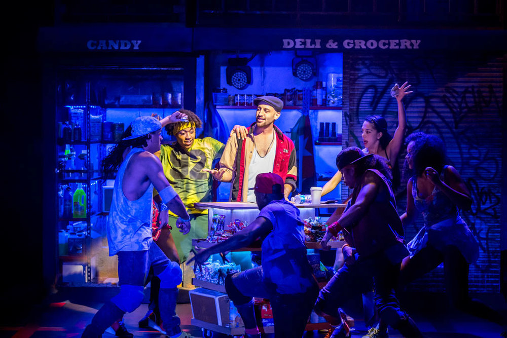 2-In-The-Heights-London-2015.jpg