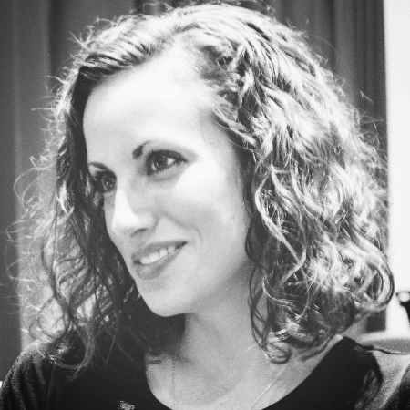 Jackie DiMonte  |  @jaydimonte    Hyde Park Venture Partners