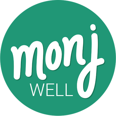 MonjWell Store