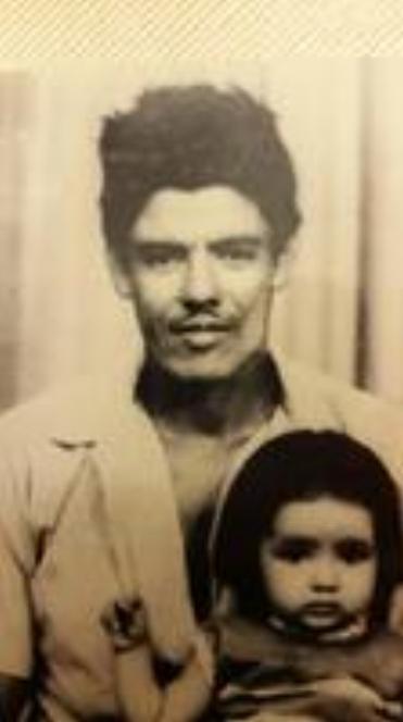 Jesús Ramírez Vélez