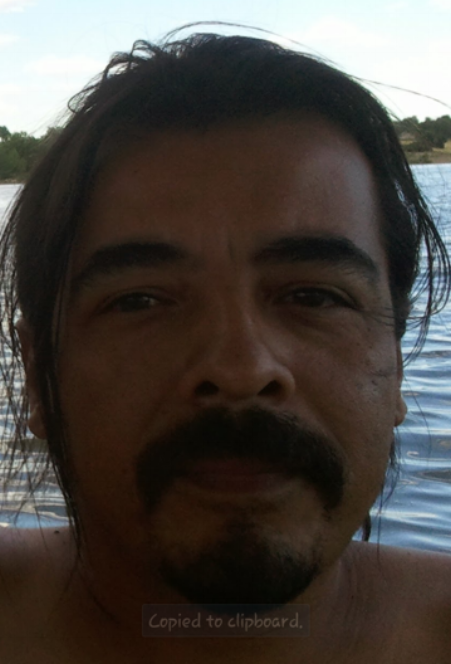 Luis Antonio Luna