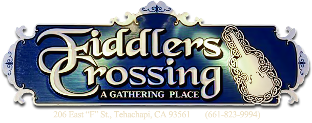 music-tehachapi-fiddlers.png
