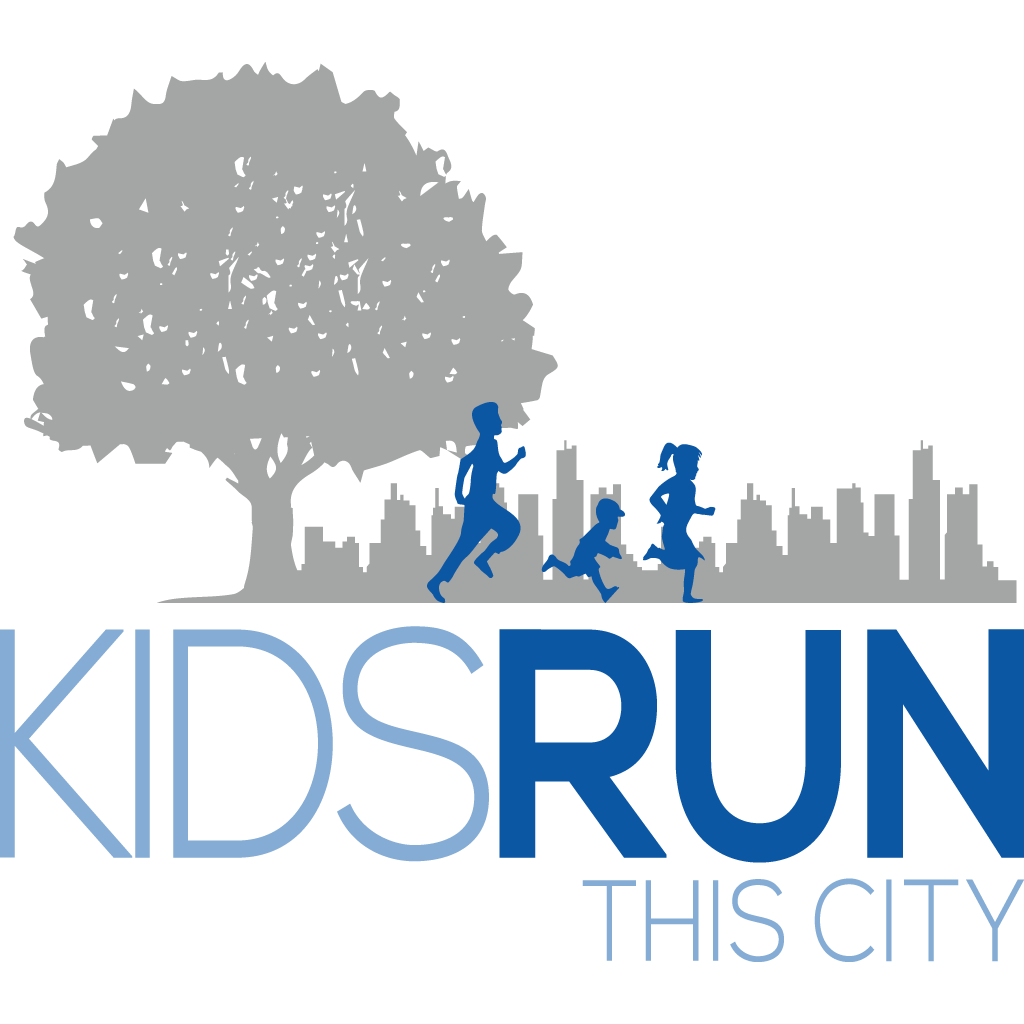 Kids Run                       This City