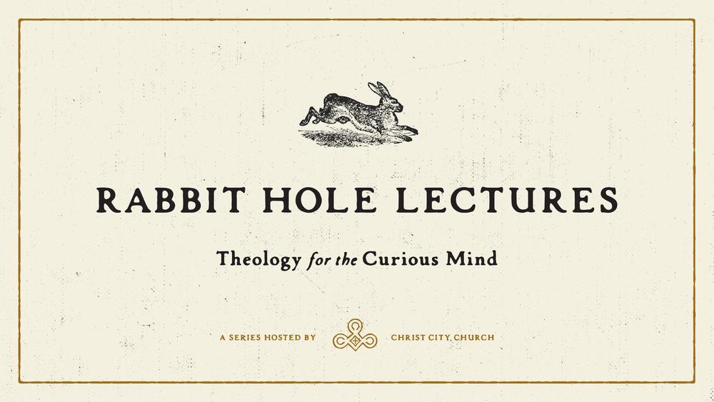 CCC-Rabbit-Hole-Lecture-Series-Slide.png