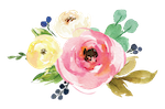 Flower - Step 3.png