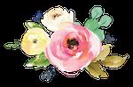 Flower - Step 3.png