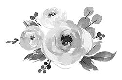 Flower - Step 1 -250.png