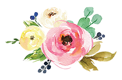 Flower - Step 3 - 250.png