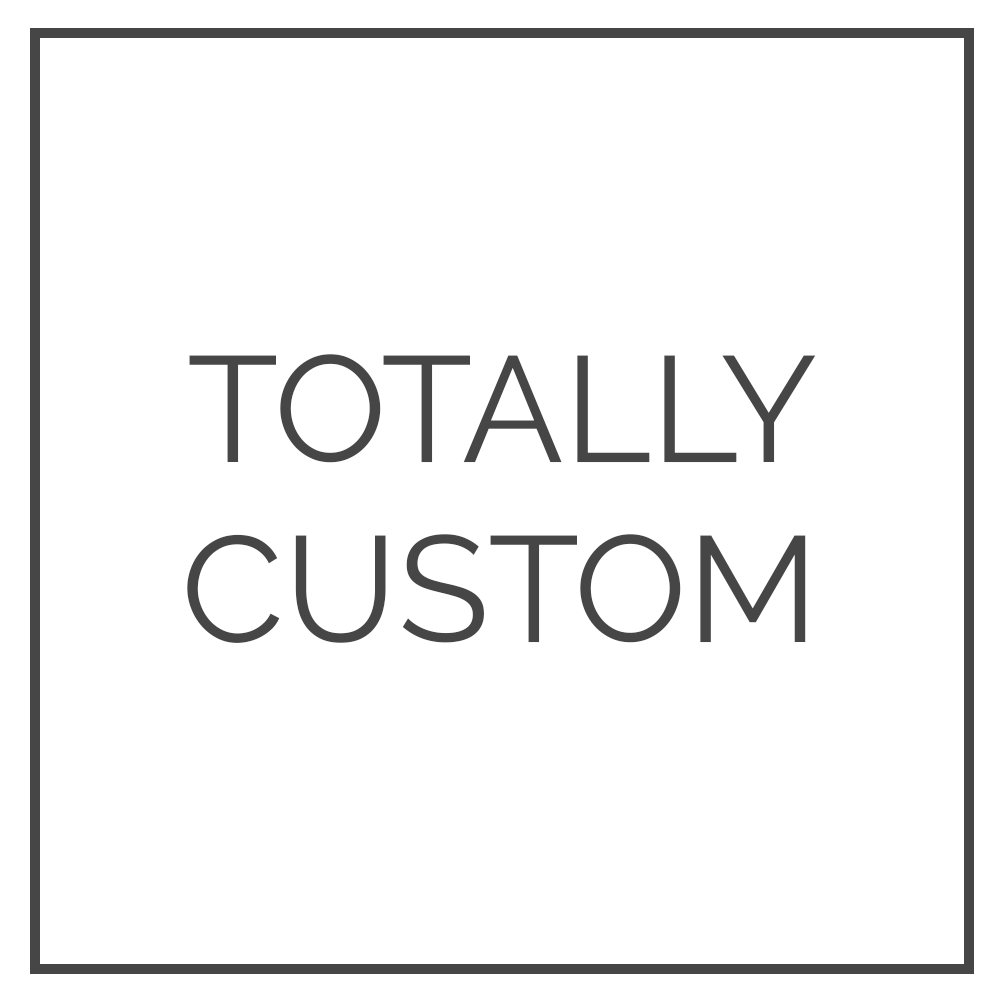 TotallyCustom500a.png