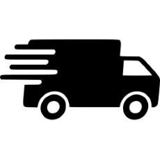 truck_icon.png