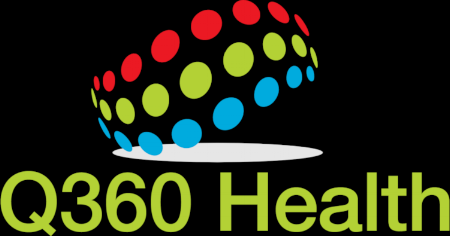 Q360_logo png.png