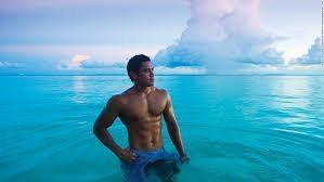 samoa-man-in-water.jpg