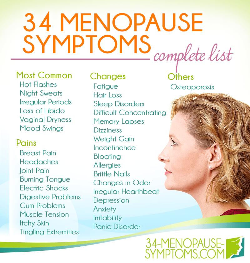 34-menopause-symptoms-list.png