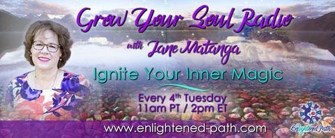 Jane-Matanga-Grow-Your-Soul.jpg