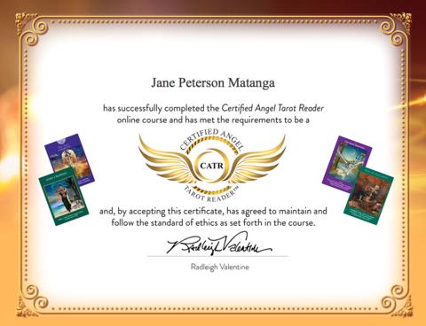 CATR-Certificate.png