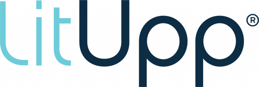 LitUpp Official Logo.png