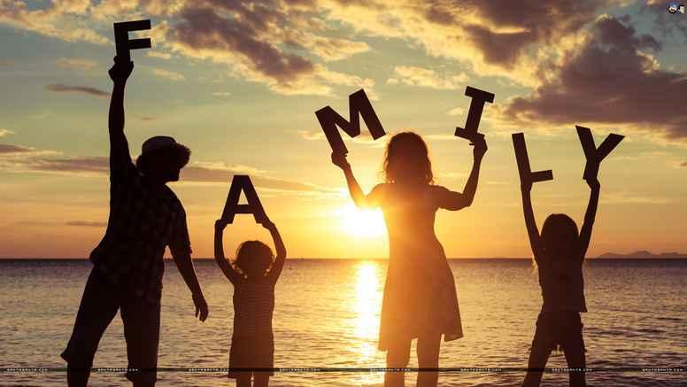 family-life-776w-437h.jpg