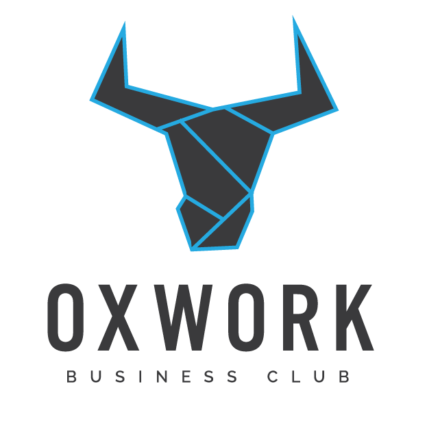 OxWork Business Club