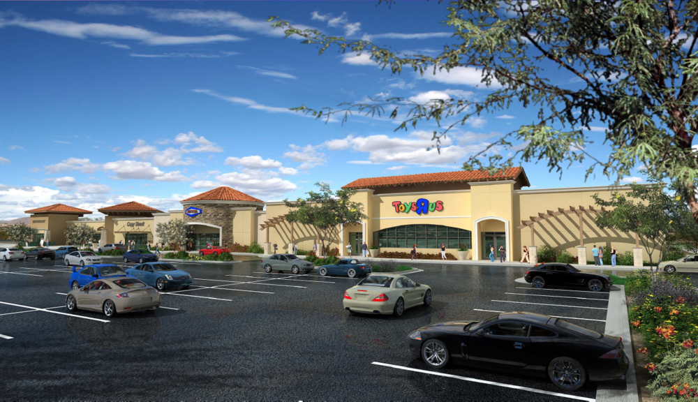 ArizaDo_Shopping_Centers_02.png