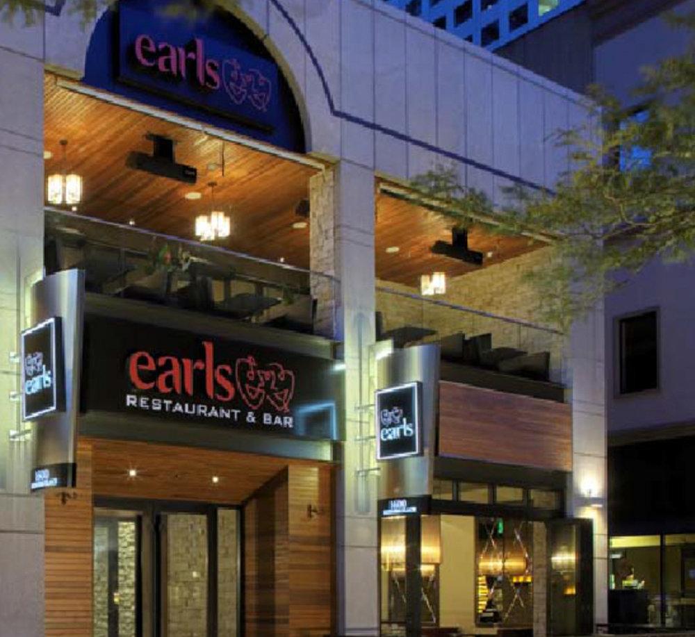 Earls 3.jpg