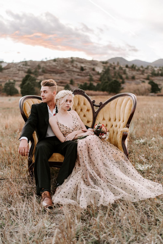ColoradoSpringsPhotographer_1092.jpg