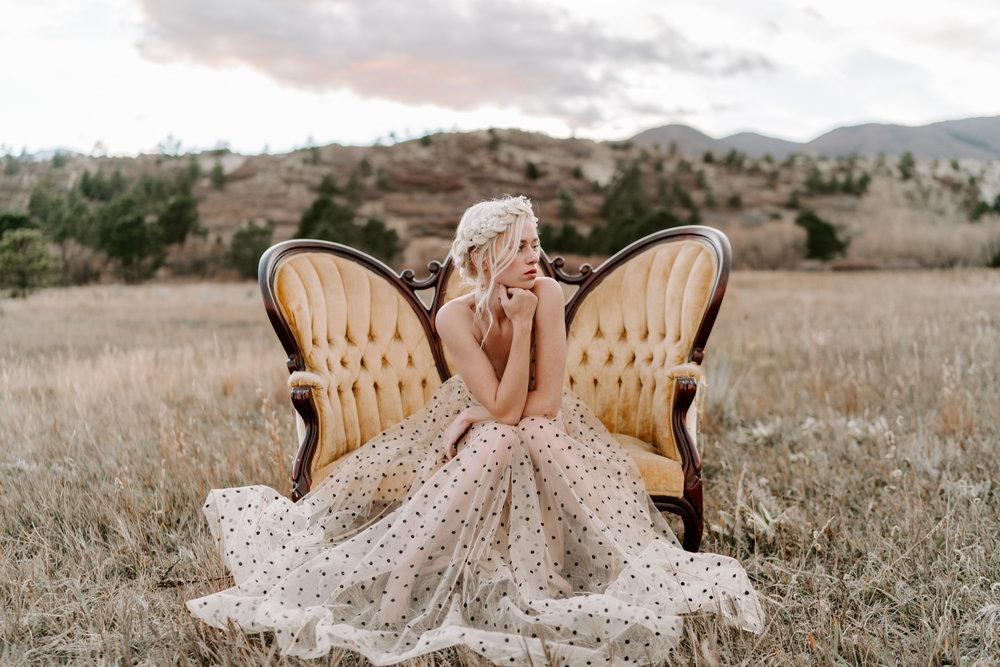 Colorado Springs Photographer_1007.jpg