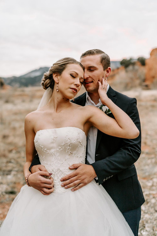 Colorado Springs Photographer_78.jpg