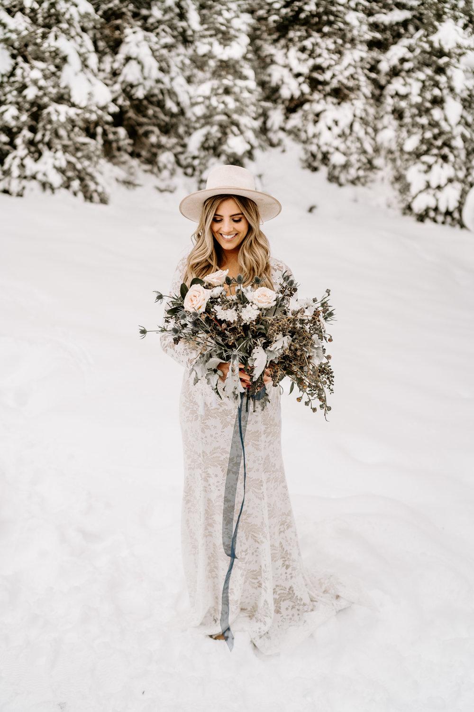 Colorado Wedding Photographer-8.jpg